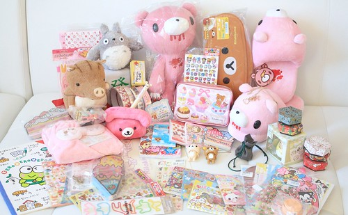 pink cute cake notebook toys japanese stickers plush sanrio plushies memo swap totoro kawaii letter gloomybear ufocatcher rement package crux qlia rilakkuma sanx kamio unazukin memopad poolcool wanroom cramcream stickersack decotape morichax stickersacks sweetsline