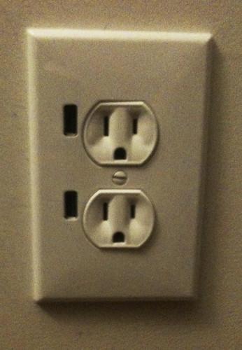 U-Socket