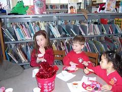 ValentineStorytimeTues2-11 021