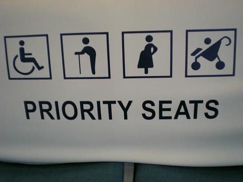 KLIA - priroty seats 2