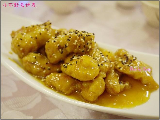 龍潭客家莊 (11).JPG