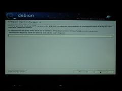 hp5102_debian_netinst_61