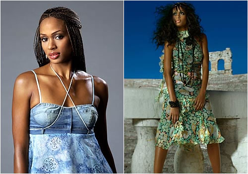 antm-cycle-17-camille-mcdonald