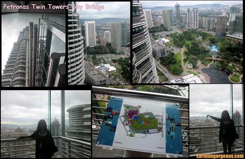 Day4 Malaysia2