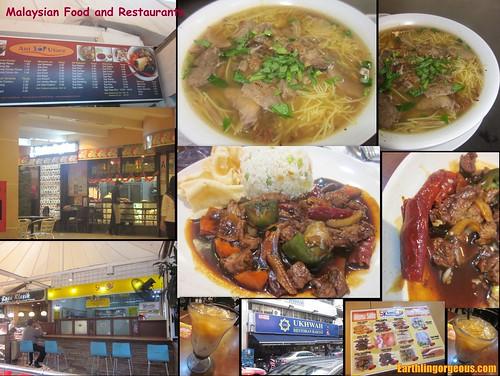 malaysianfood