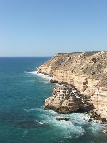 Kalbarri Coast 3