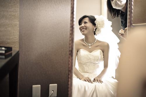 PCYC_Wedding_329