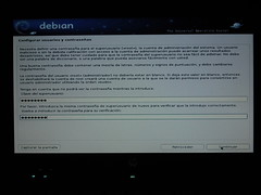 hp5102_debian_netinst_10