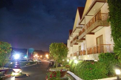 Thunderbird Resort Binangonan, Rizal, Philippines 44