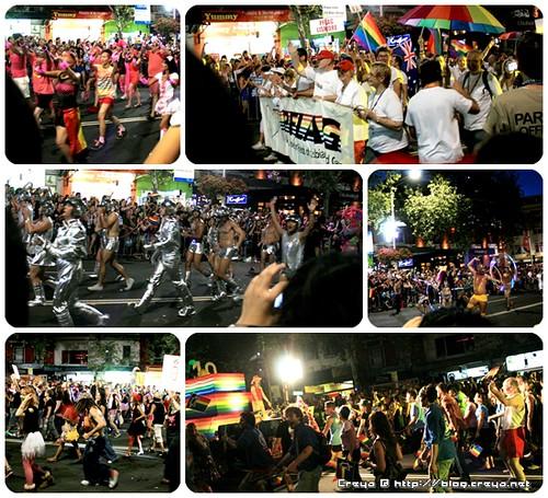 【2010.02.28】2010雪梨同性戀遊行03.jpg