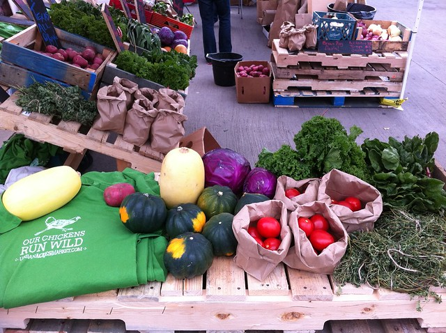 market-produce4