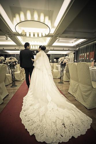 KWWJ_Wedding_215