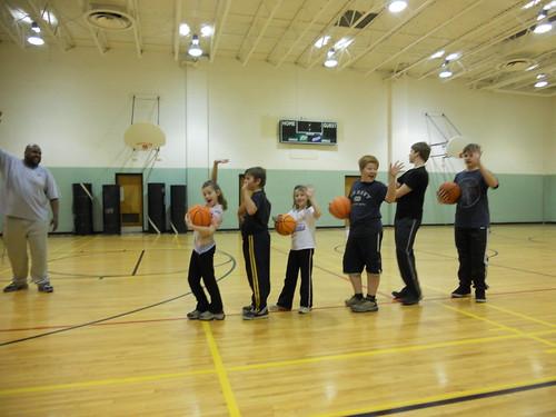 basketball 026