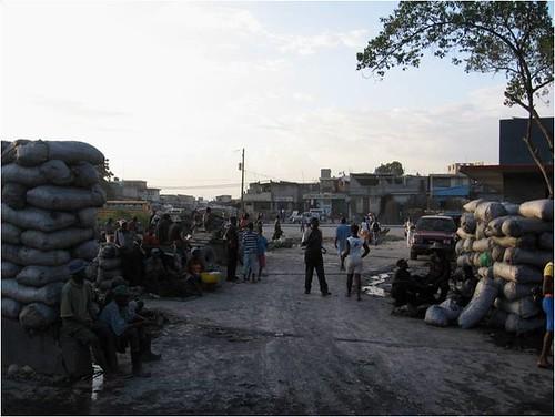 Haiti_Rumors_Shen_D