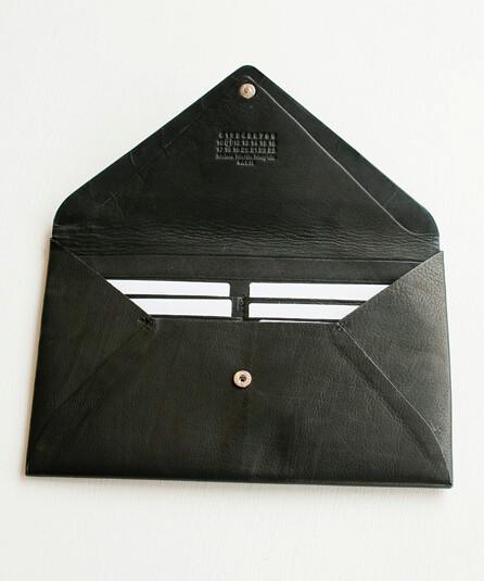 MMM Wallet