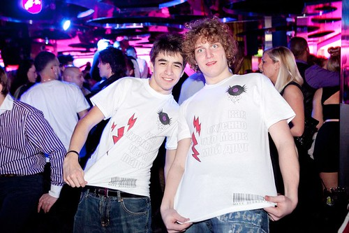 Russians in shirts (click to enlarge)