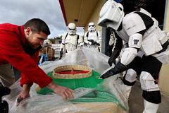 Star Wars Miniland Unload 3