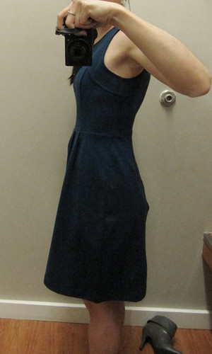 br_blue_dress_side