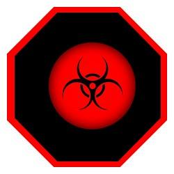 japan no nuclear hazard