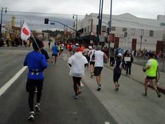LA Marathon 2011 117