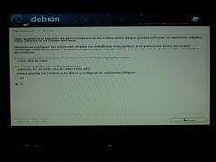 hp5102_debian_netinst_23