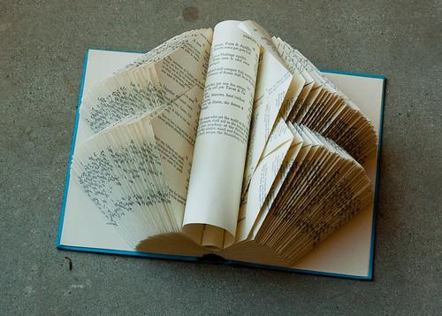 Altered book workshop-6
