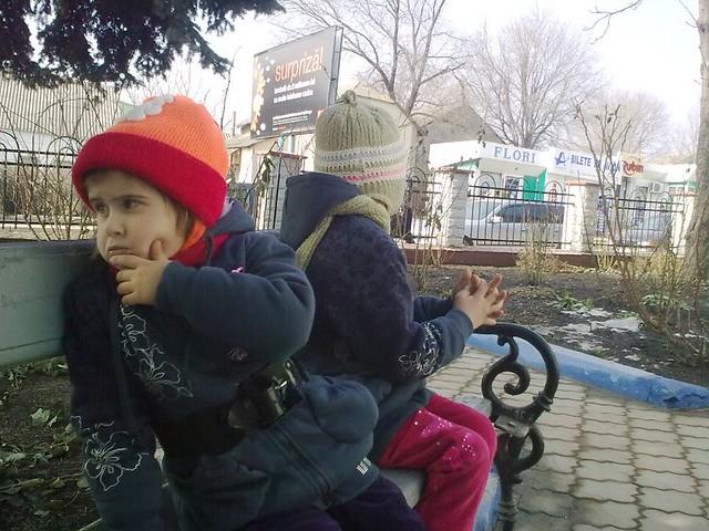 copii (2)