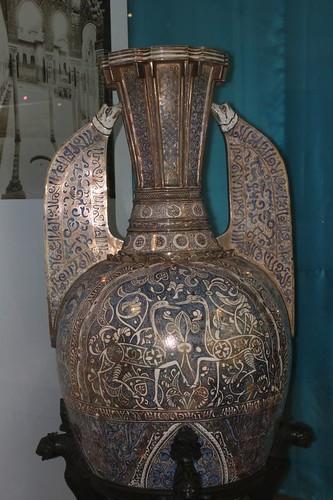 201102190882_Alhambra-lustreware