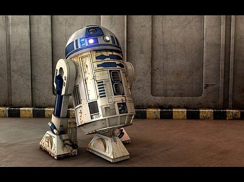 My R2.preview