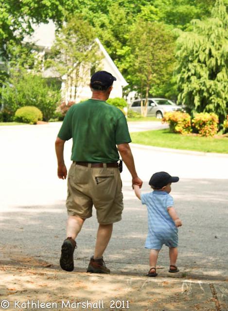 Papa and Jack.jpg