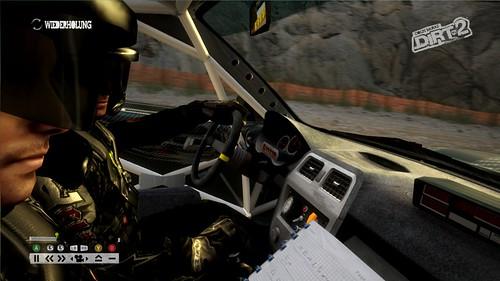 dirt2_game 2011-02-05 02-51-47-21 (2)