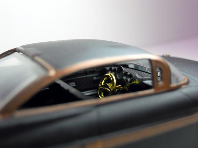hot wheels custom design '59 chevy impala (4)