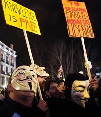 Anonymous%2C++Operaci%C3%B3n+Goya