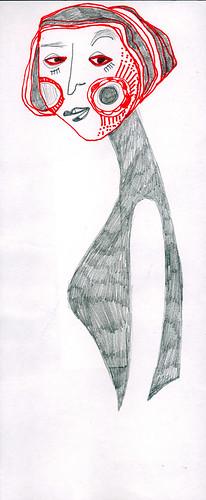 doodle 2011-02-23