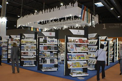 "Editores Madrid • <a style=""font-size:0.8em;"" href=""http://www.flickr.com/photos/60622900@N02/5529614190/"" target=""_blank"">View on Flickr</a>"