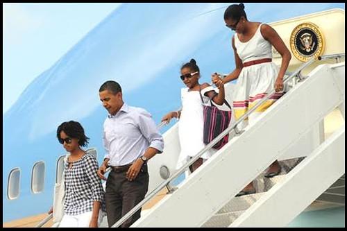 Obamaviao
