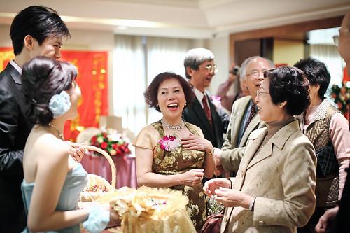 PCYC_Wedding_627
