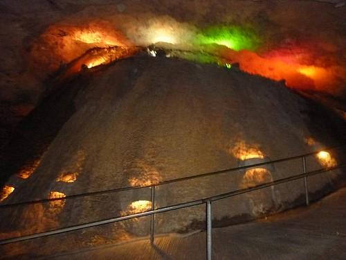 Meramec Caverns 36
