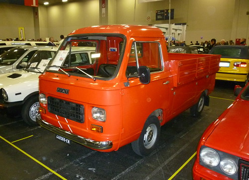 automotoretro 2011 096