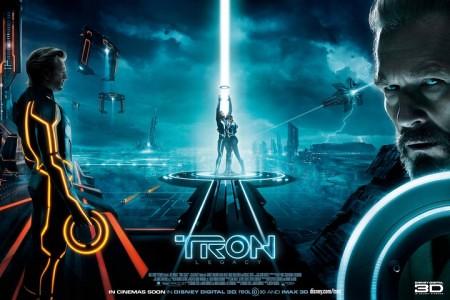 Tron-Legacy-3-Part-Banner-Montage-450x300