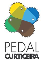 PIT 531 - Logotipo Pedal Curticeira - Pedal Curticeira2