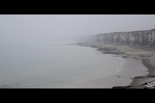 21-03-2011 St. Valery-en-Caux4