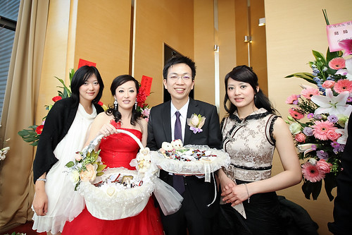 KWWJ_Wedding_405