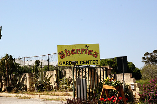 Sherries-garden-center-Burmarrad