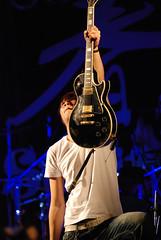 2011 春吶 - 火拼南下 8