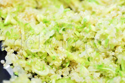 zucchini fritters (3 of 11)