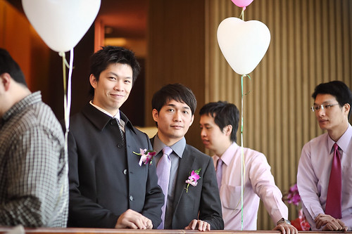 KWWJ_Wedding_256
