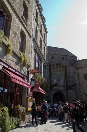 Mont Saint-Michel 20110419-IMG_4747