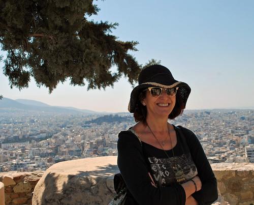 2011_Nat_Greece_28