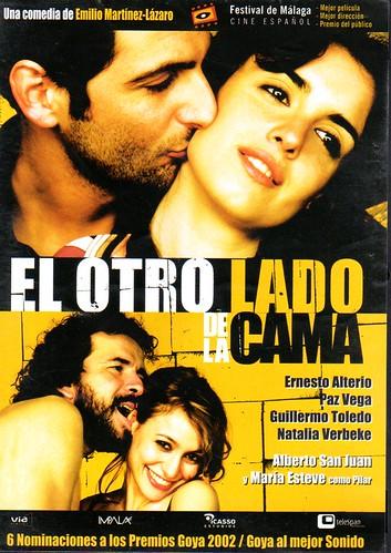 1554025710 - DVD 791.4 MAR